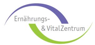 EVZ Ernährungs- und Vitalzentrum Nürnberg - Anfahrt